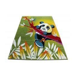 Kilimas Mondo 02/Panda