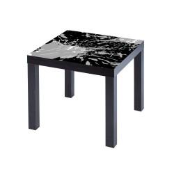 15024 Lipdukas staliukui LACK