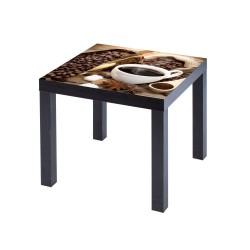 15006 Lipdukas staliukui LACK