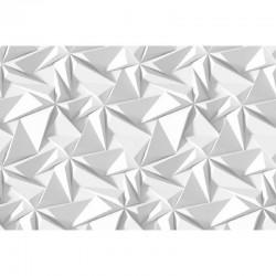 Fototapetas Origami