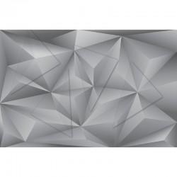 Fototapetas 3D Figūros