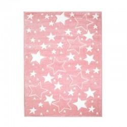 Vaikiškas kilimas Žvaigždutės