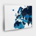 Europos žemėlapiai